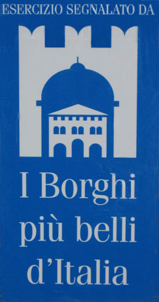 logo-borghi-blu